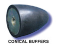 PT_conical_buffers