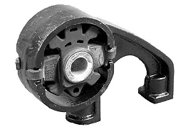 Mackay Automotive Engine Mounts
