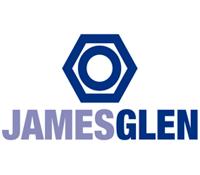 James Glen
