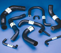 Mackay Automotive & Industrial Hoses