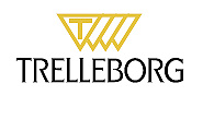Trelleborg Antivibration Mounts