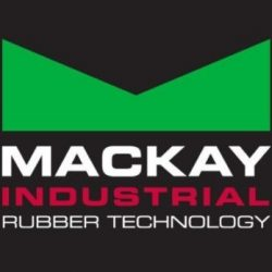 Mackay Flexible Isolators